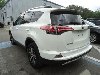 2016 Toyota RAV4 XLE SEFFNER, Florida 10