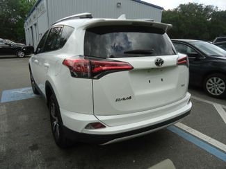 2016 Toyota RAV4 XLE SEFFNER, Florida 11
