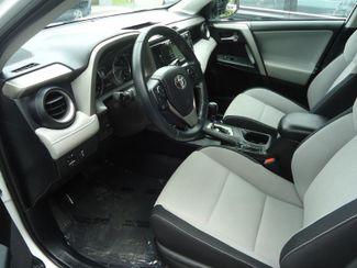 2016 Toyota RAV4 XLE SEFFNER, Florida 14