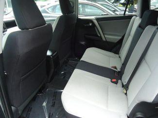 2016 Toyota RAV4 XLE SEFFNER, Florida 15
