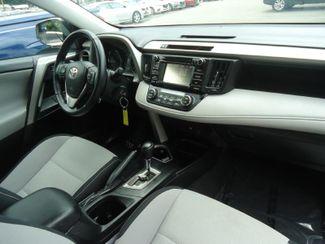 2016 Toyota RAV4 XLE SEFFNER, Florida 16