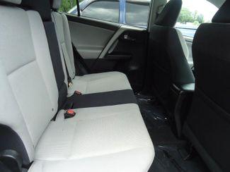 2016 Toyota RAV4 XLE SEFFNER, Florida 17