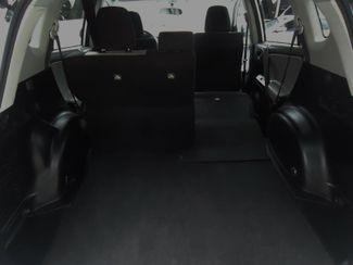 2016 Toyota RAV4 XLE SEFFNER, Florida 19