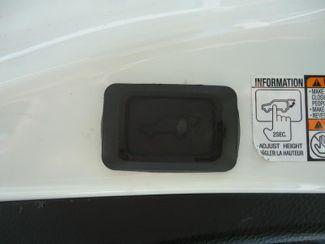 2016 Toyota RAV4 XLE SEFFNER, Florida 21