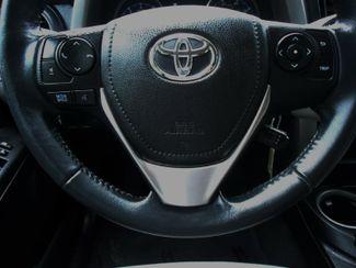 2016 Toyota RAV4 XLE SEFFNER, Florida 23