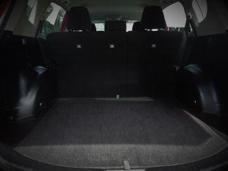 2016 Toyota RAV4 LE SEFFNER, Florida 16
