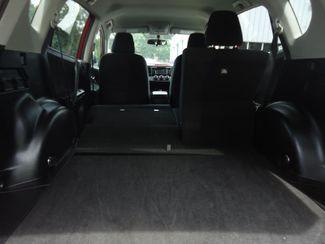 2016 Toyota RAV4 LE SEFFNER, Florida 17