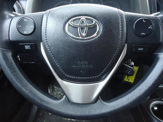 2016 Toyota RAV4 LE SEFFNER, Florida 19