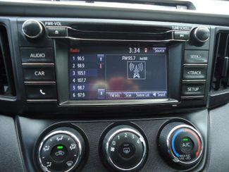 2016 Toyota RAV4 LE SEFFNER, Florida 24