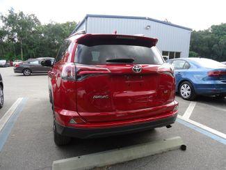 2016 Toyota RAV4 LE SEFFNER, Florida 9
