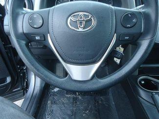 2016 Toyota RAV4 LE SEFFNER, Florida 25