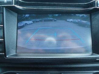 2016 Toyota RAV4 LE SEFFNER, Florida 33