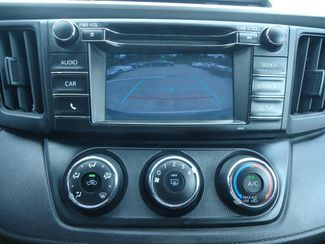 2016 Toyota RAV4 LE SEFFNER, Florida 34