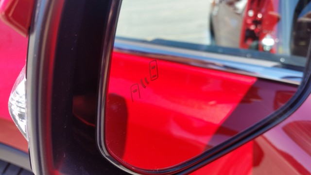 2016 Toyota RAV4 Limited St. George, UT 22