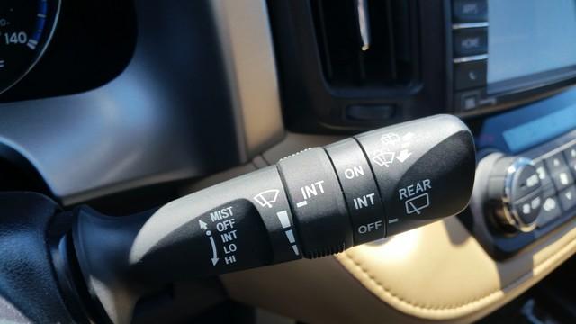 2016 Toyota RAV4 Limited St. George, UT 29