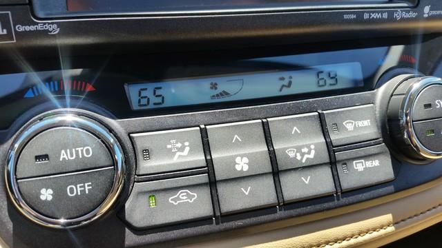 2016 Toyota RAV4 Limited St. George, UT 32