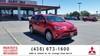 2016 Toyota RAV4 Limited St. George, UT