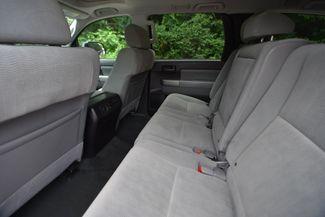 2016 Toyota Sequoia SR5 Naugatuck, Connecticut 16