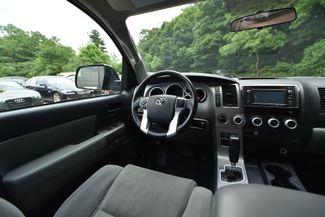 2016 Toyota Sequoia SR5 Naugatuck, Connecticut 17