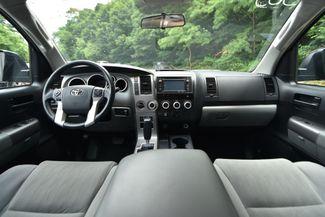 2016 Toyota Sequoia SR5 Naugatuck, Connecticut 18