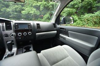 2016 Toyota Sequoia SR5 Naugatuck, Connecticut 19