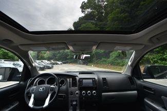 2016 Toyota Sequoia SR5 Naugatuck, Connecticut 20