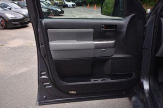 2016 Toyota Sequoia SR5 Naugatuck, Connecticut 21