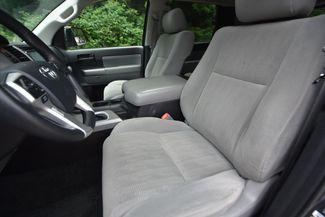 2016 Toyota Sequoia SR5 Naugatuck, Connecticut 22