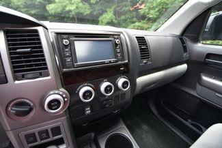 2016 Toyota Sequoia SR5 Naugatuck, Connecticut 24