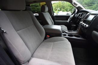2016 Toyota Sequoia SR5 Naugatuck, Connecticut 9