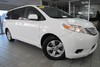 2016 Toyota Sienna LE W/ BACK UP CAM Chicago, Illinois