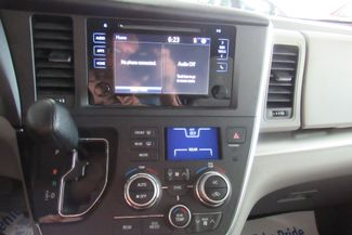 2016 Toyota Sienna LE W/ BACK UP CAM Chicago, Illinois 25
