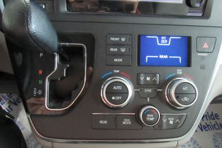 2016 Toyota Sienna LE W/ BACK UP CAM Chicago, Illinois 26