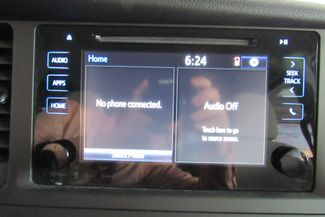 2016 Toyota Sienna LE W/ BACK UP CAM Chicago, Illinois 29