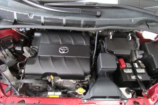 2016 Toyota Sienna LE W/ BACK UP CAM Chicago, Illinois 41