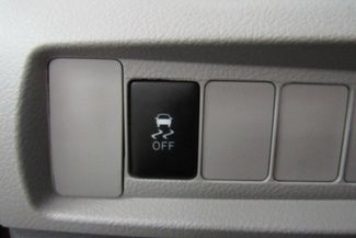 2016 Toyota Sienna LE W/ BACK UP CAM Chicago, Illinois 34