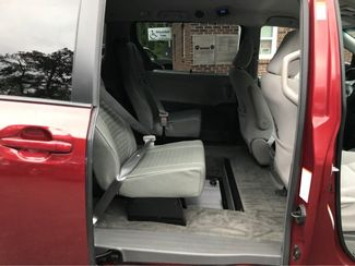 2016 Toyota Sienna LE  Handicap Wheelchair accessible Dallas, Georgia 20
