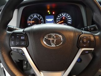 2016 Toyota Sienna LE Little Rock, Arkansas 19