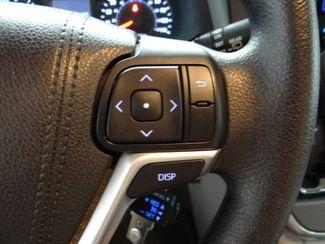 2016 Toyota Sienna LE Little Rock, Arkansas 21