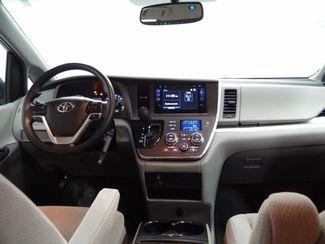 2016 Toyota Sienna LE Little Rock, Arkansas 9