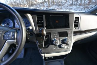 2016 Toyota Sienna XLE Naugatuck, Connecticut 22