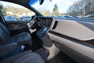 2016 Toyota Sienna XLE Naugatuck, Connecticut 9