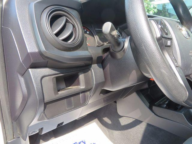 2016 Toyota Tacoma SR Charlotte-Matthews, North Carolina 29