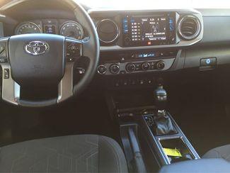 2016 Toyota Tacoma SR5 LINDON, UT 22