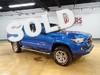 2016 Toyota Tacoma SR5 Little Rock, Arkansas