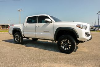 2016 Toyota Tacoma TRD Off Road in  Tennessee