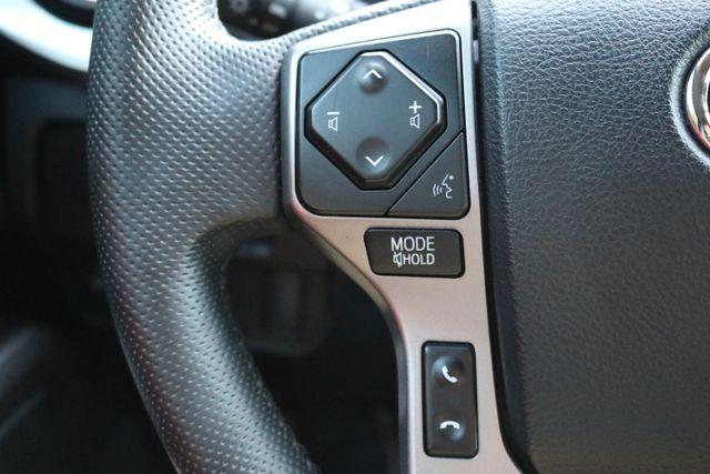 2016 Toyota Tacoma TRD Sport Mooresville, North Carolina 32