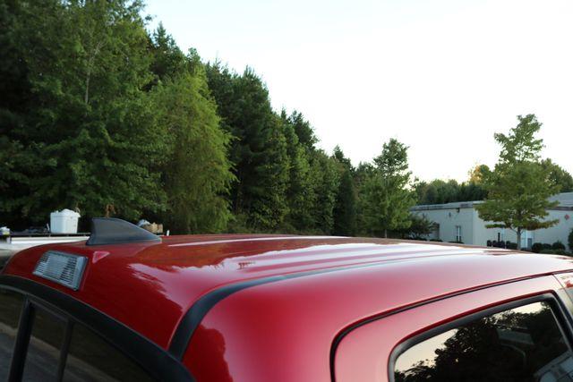 2016 Toyota Tacoma TRD Sport Mooresville, North Carolina 71