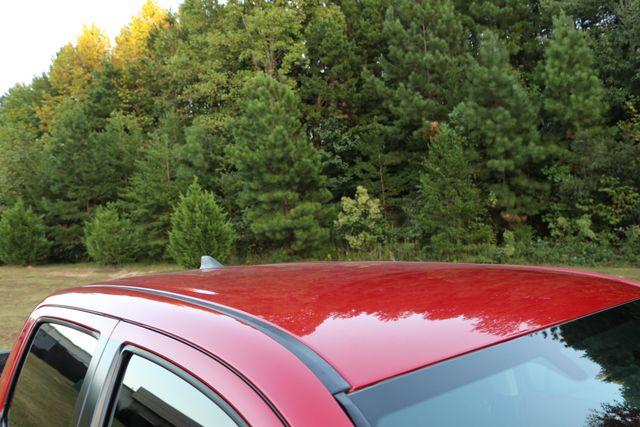 2016 Toyota Tacoma TRD Sport Mooresville, North Carolina 72