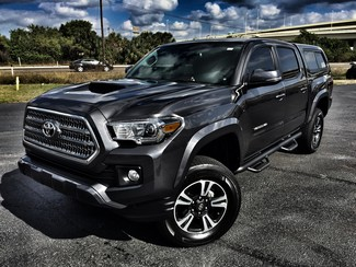2016 Toyota Tacoma in ,, Florida